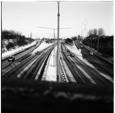 "https://flic.kr/p/udmeDm | City landscape in Malmö | <a href=""http://www.gianlucalabrunaphotography.com"" rel=""nofollow"">www.gianlucalabrunaphotography.com</a> ©2015"