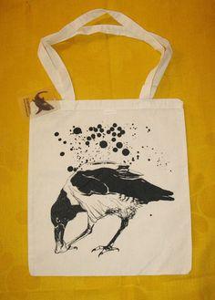 "bag by Berlin ""Blausalzen"""
