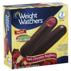 Dannon Light Fit Greek Blends Raspberry Chocolate Exclusively