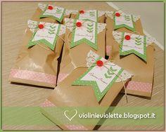 Violini e Violette: Buona Pasqua