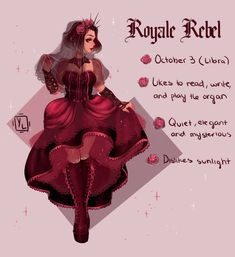 High Pictures, Cute Profile Pictures, Roblox Animation, Roblox Roblox, Roblox Funny, Royal Clothing, Vampire Queen, Roblox Pictures, Fashion Design Drawings