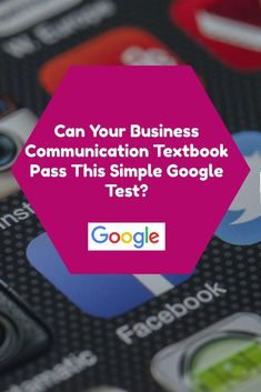Complete the test now! Business Writing, Textbook, Teaching Resources, Insight, Communication, Author, Gallery, Blog, Roof Rack