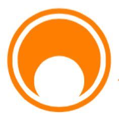 Effective Software | #SaaStock17 Attendees | Logos, Software