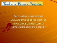 workshop fechamento de vendas   São Paulo, Santos,Campinas e Piracicaba
