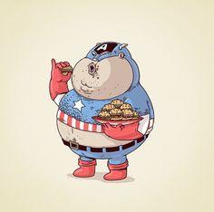 Alex-Solis-fat-popculture-06.jpg 604×599 pixels