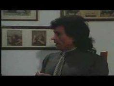 el Agujetas con Manuel Morao ,seguiriya ,flamenco puro
