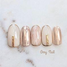 Acrylic Nail Tips, Square Acrylic Nails, Local Nail Salons, Japan Nail, Uñas Fashion, Black Nail Art, Red Nail, Nail Length, Japanese Nail Art