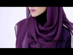 The Latest Collection of JENAHARA Fashion Series
