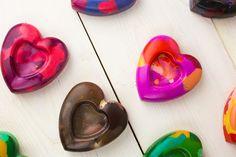 DIY Tip, ktorý roztopí každé srdce