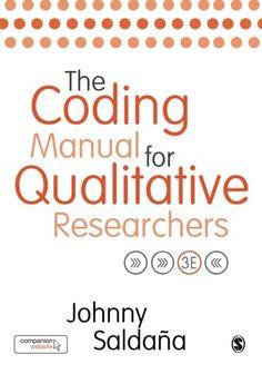 004 Qualitative Research Methods Decision Tree DBA