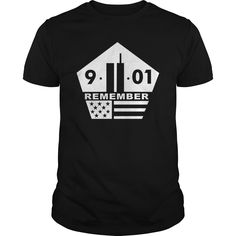 Funny black remember 911 twin towers pentagon men mens tshirt Meaning T Shirt black remember 911 twin towers pentagon men mens tshirt Noun Definition #gift #ideas #Popular #Everything #Videos #Shop #Animals #pets #Architecture #Art #Cars #motorcycles #Celebrities #DIY #crafts #Design #Education #Entertainment #Food #drink #Gardening #Geek #Hair #beauty #Health #fitness #History #Holidays #events #Home decor #Humor #Illustrations #posters #Kids #parenting #Men #Outdoors #Photography #Products…