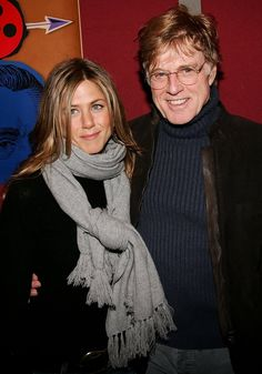"Robert Redford - ""Friends With Money"" Sundance Opening Night Premiere"