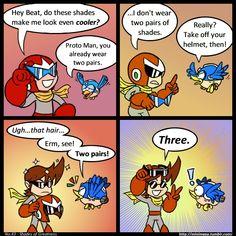 73 Best Mega Man Images Mega Man Video Game Videogames