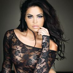 Ashley Moore - Believe (Original Mix) [Semitrance Records] by Palky Music on SoundCloud Promo Staff, Promo Girls, Promotional Model, Classy Women, Trade Show, Model Agency, Edm, Fashion Models, Cold Shoulder Dress