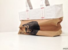 #PKGSP | Packaging specialist : more unconventional #packaging solutions on packagingspecialist.eu/blog
