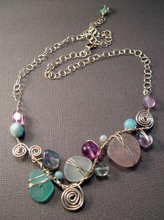 Galería de joyería: una de una joyería buena para uno de un tipo que se
