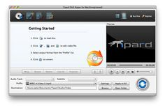 Visual foxpro 8.0 free download