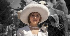 Little girl in period costume in Venice. Black and white, color on the little girl. The mask at the spa third edition of the Body Painting Festival in Abano, Italy. May 10, 2015. Little girl in period costume in Venice. Black and white, color on the little girl. Photo taken [...]