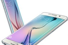 Android 6.0.1 official Marshmallow update for Samsung Galaxy S6 SM-G920F