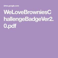 WeLoveBrowniesChallengeBadgeVer2.0.pdf