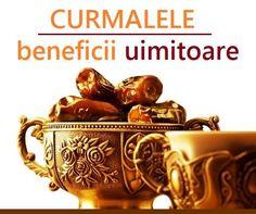 Cancer, Mugs, Tableware, Health, Food, Fitness, Medicine, Varicose Veins, Health And Wellness