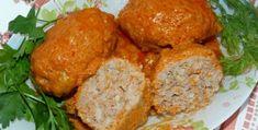 Эти беляши – это что-то особенное, очень вкусное тесто!!!   Самые вкусные кулинарные рецепты Pirozhki Recipe, Meat, Chicken, Recipes, Food, Essen, Meals, Ripped Recipes, Eten