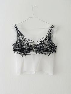 Elvira't Hart: del boceto al cuerpo - Cultura Colectiva - Cultura Colectiva