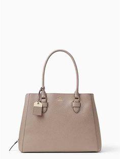 a3ce71464e4f Kate Spade Bags Outlet USA - Kate Spade Outlet Charlotte North Carolina  Fashion Store. nice