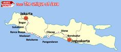 Java's Beauty - specialist in Indonesia travel @ Java's Beauty