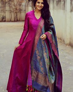 Dresses Gown party wear Desinger dresses Party wear long gowns Indian long dress Designer dresses indian - Make your day memorable with a dress from Ayana House of Ayana specializing in effortle - Indian Long Dress, Indian Gowns Dresses, Dress Indian Style, Maxi Dresses, Fashion Dresses, Girls Dresses, Long Gown Dress, Saree Dress, Set Saree