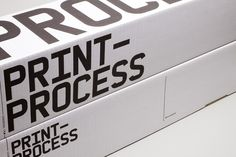 Build— +44(0)208 521 1040 / Print-Process-ID