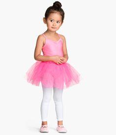 ee72cc282 11 Best Ballerina images