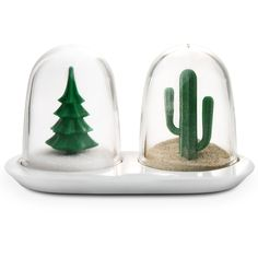 salt & pepper shakers!