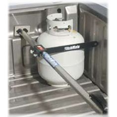 Hitchmate Cargo Stabilizer Bar Compact ** Visit the image link more details.