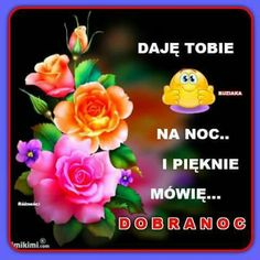 Good Night All, Beautiful Gif, Humor, Rose, Quotes, Messages, Fotografia, Quotations, Pink
