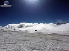 #Aussois.  Merci à Stations de Maurienne : http://www.stationsdemaurienne.fr/