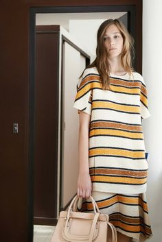 stripe #set #pixiemarket #fashion @pixiemarket