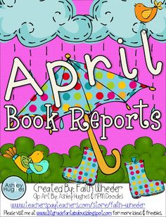 Book Report Templates for Kinder and First Graders   Ideas  Book     Pinterest Book Report Forms   FREE Printable book report forms for  st grade   nd  grade