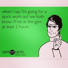 gym humor afraid so Fitness motivation inspiration fitspo crossfit running workout exercise Humour Fitness, Gym Humour, Fitness Motivation, Fitness Memes, Workout Fitness, Exercise Humor, Funny Fitness, Fitness Fun, Yoga Fitness