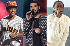 Black #Cosmopolitan 2017 Year In Review: Men Dominate Charts / Women Have Their Worst Year Ever - BlkCosmo.com   #Bloods, #BodakYellow, #CardiB, #EdSheeran, #KendrickLamar, #Music, #MusicIndustry, #X          Scribbled in history books for some good and not-so-good reasons, 2017 brought with it some of modern music's most memorable moments. Now, as the year draws to a close, TGJ is reflecting on our favorite moments that rocked – and to some degree reshaped – the