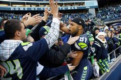 Seattle Seahawks trying to block 49ers fans from purchasing NFC championship game tickets