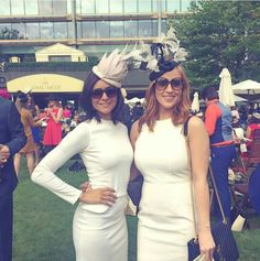 Lucy verasamy and Sarah Jane Mee Itv Presenters, Weather Girl Lucy, Most Beautiful Women, Beautiful People, Female Of The Species, Juicy Lucy, I Love Lucy, Feathered Hairstyles, Sport Girl