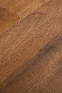 Swindon. Another colour that brooks no compromises. Swindon is big, bold and won't take no for an answer. Chapel Parket wooden flooring.