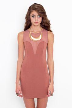 Blush find more women fashion ideas on www.misspool.com