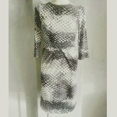 New Simplistic, modern dresses in stores! Designed & made in South Africa. Exclusive to Fashion Gallery