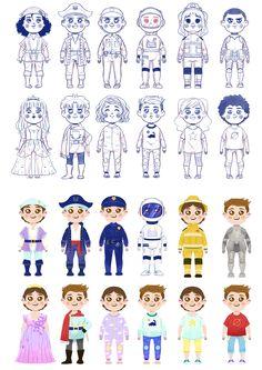 Illustration, Cinderella, Disney Characters, Fictional Characters, Disney Princess, Movies, Movie Posters, Art, Illustrations