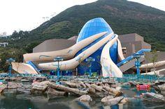aqua Slovakia Vacation For Information Access our Site Ocean Park Hong Kong, Ocean Aquarium, Belgium Germany, Armenia Azerbaijan, England And Scotland, Macau, Bosnia And Herzegovina, Egypt, Greece