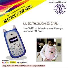 secureyourkidz.com