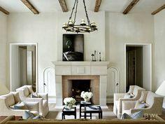 Beth Webb Interiors  Interior Designer  ATLANTA