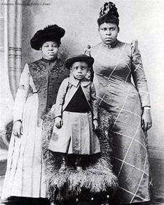 an analysis of the african american families in 1904 Minnesota: the land of unequal opportunity too many children live in low-income families who don't have access african-american and american indian.